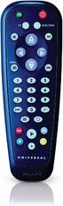 Produktfoto Philips SRP 2002/10