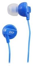 Produktfoto Cirkuit Planet CKP-EP2351
