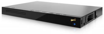 Produktfoto Iconbit HDR21DVD
