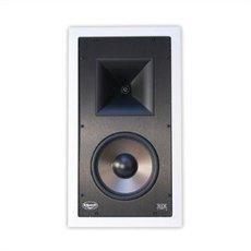 Produktfoto Klipsch KL-7800-THX