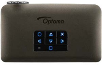 Produktfoto Optoma PICO PK320