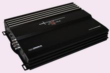 Produktfoto Excalibur X 500.4