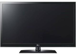 Produktfoto LG 37LV355H