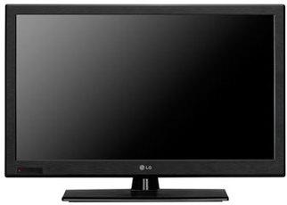 Produktfoto LG 42LV355H