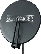 Produktfoto Schwaiger SPI 075