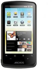 Produktfoto Archos 35 Internet Tablet