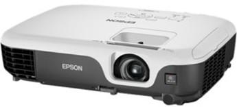 Produktfoto Epson EB-X02