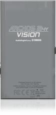 Produktfoto Archos 24Y Vision
