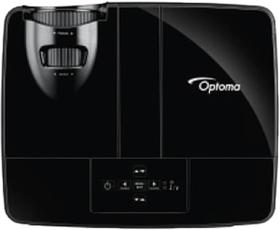 Produktfoto Optoma EX550