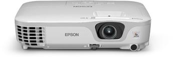 Produktfoto Epson EB-S11