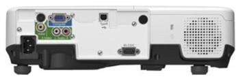 Produktfoto Epson EB-1840W
