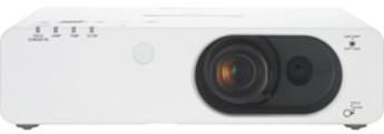 Produktfoto Panasonic PT-FX400E