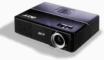 Produktfoto Acer P1303PW