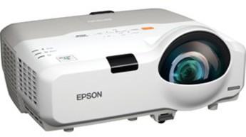 Produktfoto Epson EB-435W