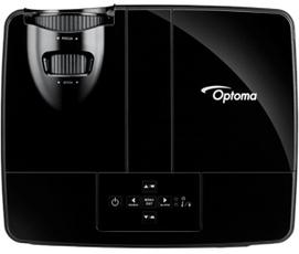 Produktfoto Optoma DS329