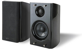 Produktfoto Pure Acoustics Dreamtower S