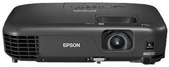 Produktfoto Epson EB-W02