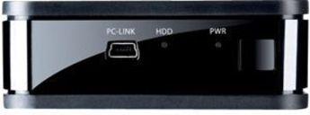 Produktfoto Sitecom MD 262 TV Media Player