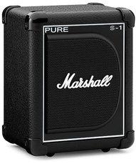 Produktfoto Pure S-1 Marshall