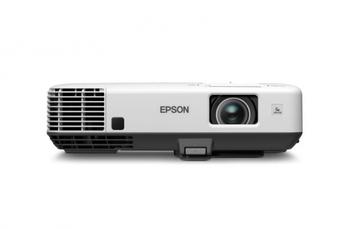 Produktfoto Epson EB-1880