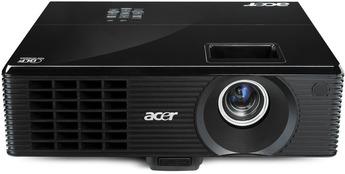 Produktfoto Acer X1111