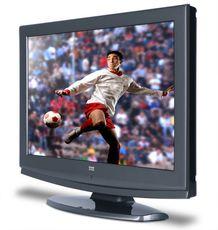 Produktfoto ITT LCD 22-3460 (N)