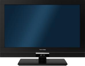 Produktfoto Technisat Technivision 26 HD2 5026/75
