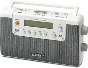 Produktfoto Roberts Record R