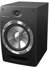 Produktfoto Pioneer S-DJ08