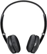 Produktfoto Samsung HS 6000
