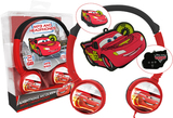 Produktfoto Ingo CARS MP3 PACK (CAM001C)