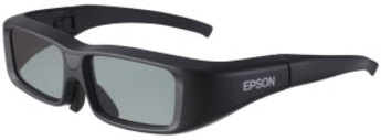 Produktfoto Epson ELPGS01