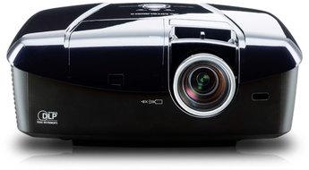 Produktfoto Mitsubishi HC7800D