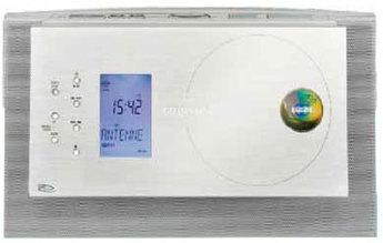 Produktfoto Grundig OSLO CDS 6690 USB