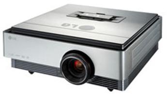 Produktfoto LG CF3DA