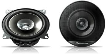 Produktfoto Pioneer TS-G1021I