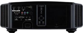 Produktfoto JVC DLA-X70RBE