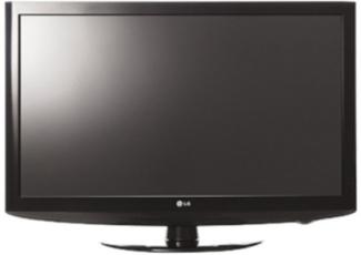 Produktfoto LG LD320B
