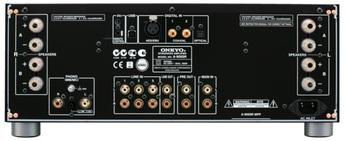 Produktfoto Onkyo A-9000R