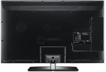 Produktfoto LG 47LW451C