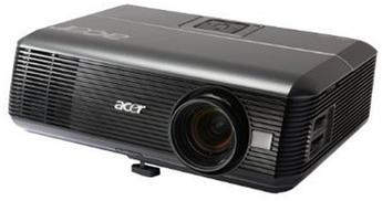 Produktfoto Acer P5206