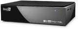 Produktfoto Fantec 1528 Smart TV DISK BOX
