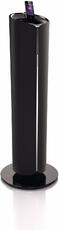 Produktfoto Philips DCM5090 Sound Tower