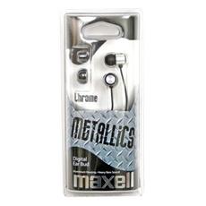 Produktfoto Maxell 303501.00 CN Metallics Chrome