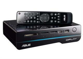 Produktfoto Asus O!play HD2 90-YTM63120-EA10MZ