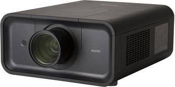 Produktfoto Sanyo PLC-HP7000L