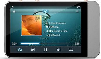 Produktfoto Philips SA060308SA
