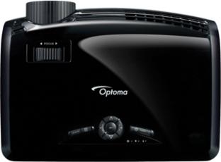 Produktfoto Optoma GT750