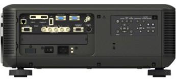Produktfoto NEC PX750U