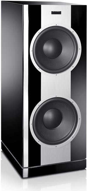 teufel s 10000 sw aktiv subwoofer subwoofer aktiv tests. Black Bedroom Furniture Sets. Home Design Ideas